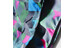 adidas Xtreme Graphic Suit Women black/shock pink s16